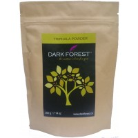 Dark Forest Triphala Powder - 200g