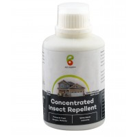 Pai Organics Concentrated Insect Repellent 250 ml