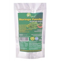 Pragna Herbals Moringa powder 180 gm