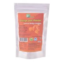 Pragna Herbals Orange peel powder 180 gm