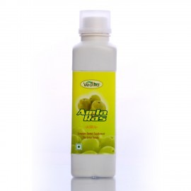 Vedika Amla Juice 500 ml