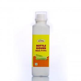 Vedika Lauki (Bottle Guard) Juice 500 ml