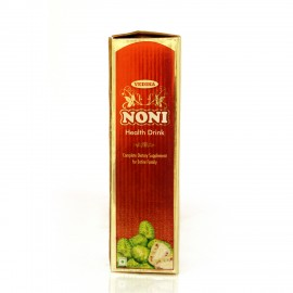 Vedika Noni Juice 500 ml