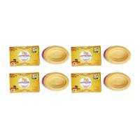 RS Naturals Sunnipindi Soap Pack Of 4
