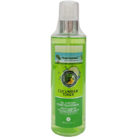 Planet Ayurveda Cucumber Toner - 250ml