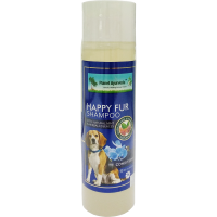 Planet Ayurveda Happy Fur Shampoo 250ml