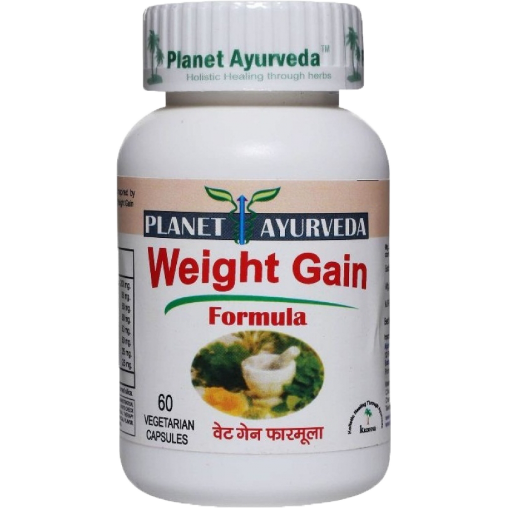 where to buy weight gain pills