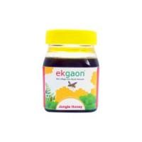 Ekgaon Jungle Honey 250g