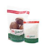 Natural Sweeteners (Dates) (Palm Sugar 250g, Dates Palm Jaggery 500g)