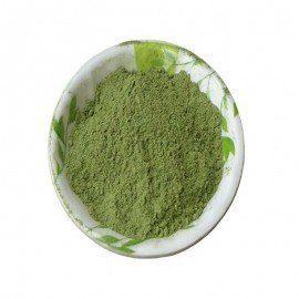 AE Naturals Pure Organic Alfalfa Powder 1 Kg Bulk Pack