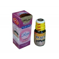Roja Ant Egg Oil For Permanent Unwanted Hair removal 1 Pack