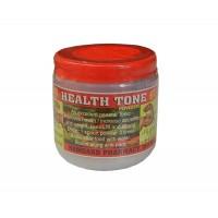 Sada Bahar Herbal Health Tone Weight Gain Powder 70g 1 Pack