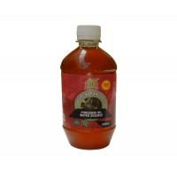 AE NATURALS Pure Karanja, Pongamia Oil Water Soluble 500ml