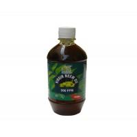 AE NATURALS Pure Virgin Neem Oil 300ppm 500ml