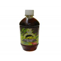 AE NATURALS Pure Neem Oil 1000ml Water Soluble 300ppm