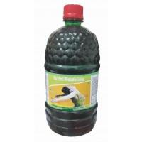 Hawaiian Herbal, Hawaii, USA - Diabetes Care Juice 400 ml Bottle