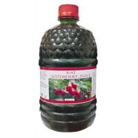 Hawaiian Herbal, Hawaii, USA – Goji Juice 400 ml Bottle