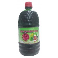 Hawaiian Herbal, Hawaii, USA - Noni And Kokum Juice