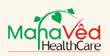 Mahaved Ayurveda Healthcare