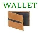 ShopHealthy Wallet